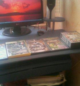 Продам диски для PC