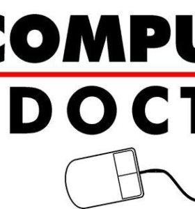 Помогу настроить компьютер или телефон