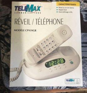 Телефон новый, 500 рублей!