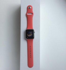 Apple Watch series 1 38 mm