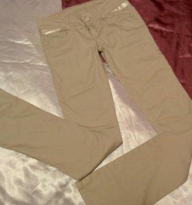Новые джинсы Глория