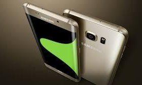 Samsung s6 edge plus