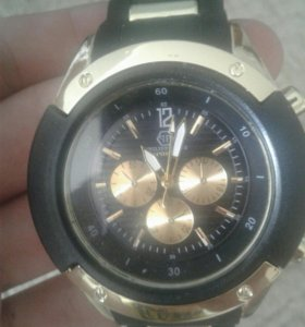 Часы новые, цену сами придлогайте )