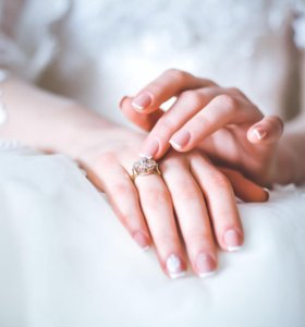 Свадебный, Семейный, Детский, Студийный Фотограф