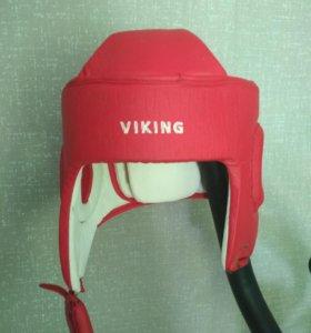 Шлем VIKING