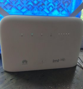 Роутер 4G b715s-23c LTE CAT9