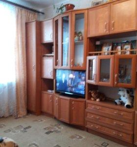 Комната, 26 м²