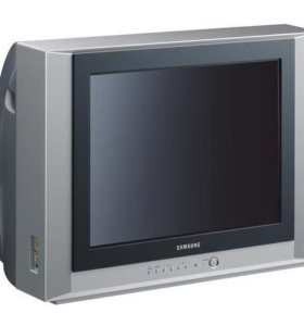 Samsung CS-21K30MJQ