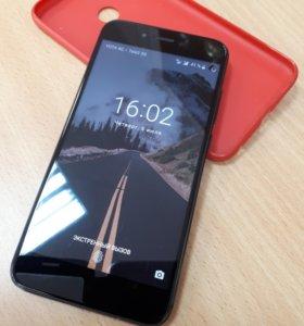 Xiaomi mi a1 64g
