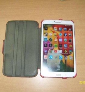 Продаю планшет Samsung SM-T310