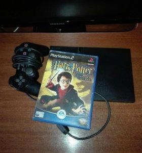 Ps2,PlayStation 2