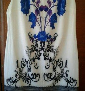 Продаются платья,новые