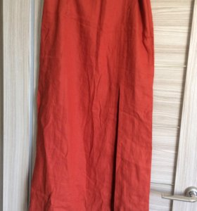 Женская юбка Kenzo, размер S