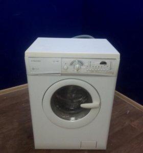 Стиральная машина Electrolux EWS1230