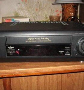 Sony SLV - E170
