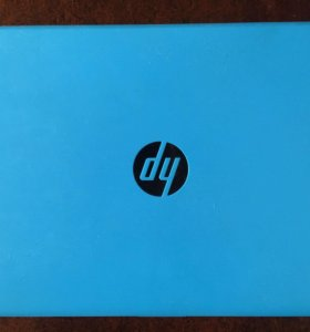 Ноутбук HP Stream Laptop 14
