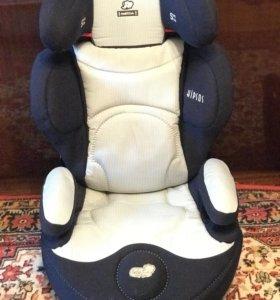 Авто кресло Автокресло Bebe Confort 15-36 кг