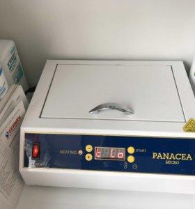 Стерилизатор термический PANACEA