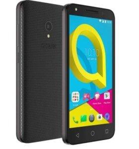 Alcatel 4047 Angroid смартфон