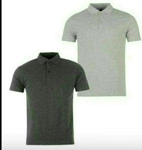 муж футболки