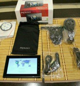 GPS навигатор Prology i-Map 7000i
