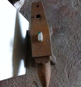 наковальня