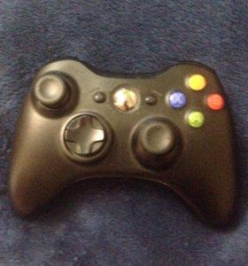 Геймпад от Xbox 360