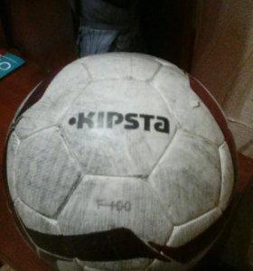 Мяч KlPSTA