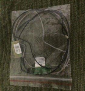 WiFi антенны Lenovo Thinkpad x240-x260