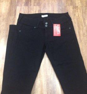 Новые  Пепе джинс