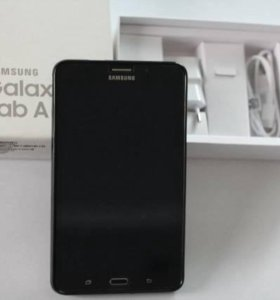 Планшет Samsung Galaxy A6 7.0