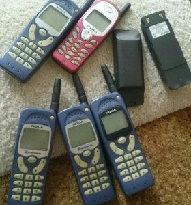 Nokia THF-11
