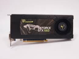 gtx 660 2 gb