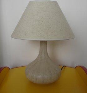 Лампа оригинальный дизайн