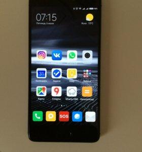 Xiaomi mi5s (64gb)