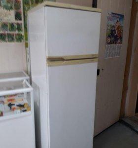 холодильники (с гарантией)