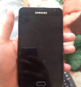 Samsung SHV - 160 на 32g