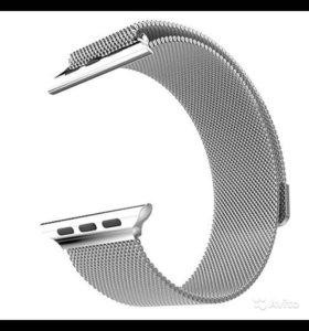 Браслет для Apple Watch 42 mm