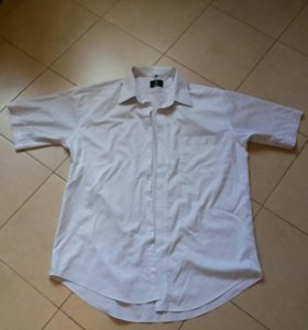 Рубашка 48 50 52