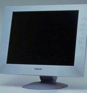 Монитор Sony SDM-X52
