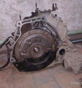 Продам вариатор (АКПП) на Honda HR-V полный привод
