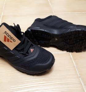 Мужская обувь в Костроме - купить модные ботинки, сапоги, кроссовки ... 40d3bbd43c7