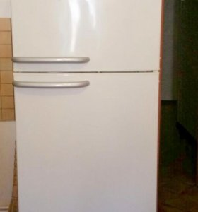 Холодильник Bosch KSU40 - KSU44