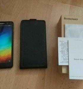 Lenovo S898t+