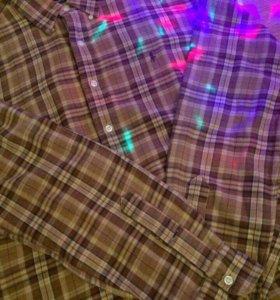 Рубашка «Ralph Lauren»