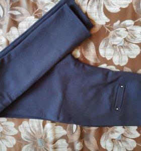 Новые брюки для беременной