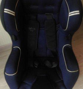 Автомобильное кресло Bebe Confort от 9 до 18 кг