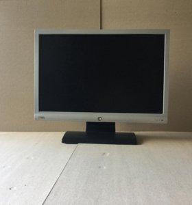 """Монитор TFT 19"""" benq G900WAD широкоформатный"""