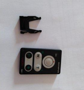 Продам пульт от камеры Olimpus