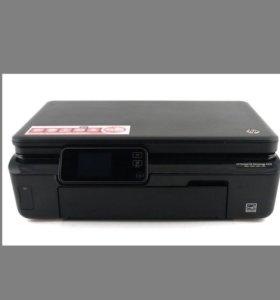 МФУ/принтер/сканер/копир